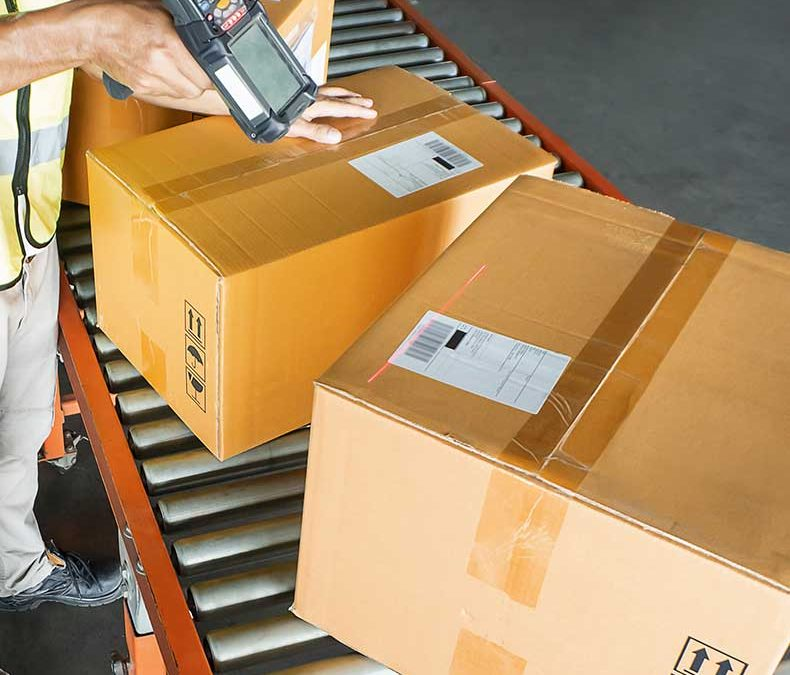The Importance of Cross Docking for Your Business